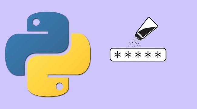 Hàm hash() trong Python trả về giá trị hash của đối tượng (nếu có).