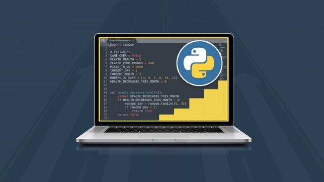 Hàm property() giúp lập trình viên tiết kiệm được thêm một chút thời gian