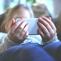 Cách kiểm soát thiết bị Android của trẻ