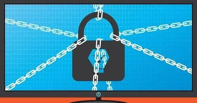 Không còn cập nhật bảo mật, việc tiếp tục sử dụng Windows 8 hoặc 8.1 có thể mang đến nhiều rủi ro