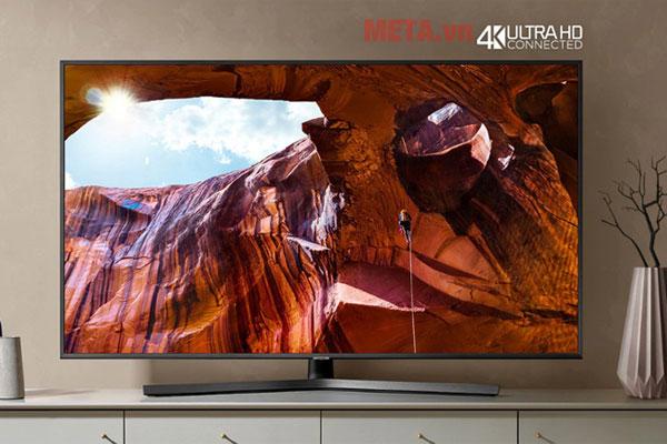 Tivi Samsung 43 inch