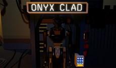 Mời tải game bắn súng ONYX CLAD đang miễn phí