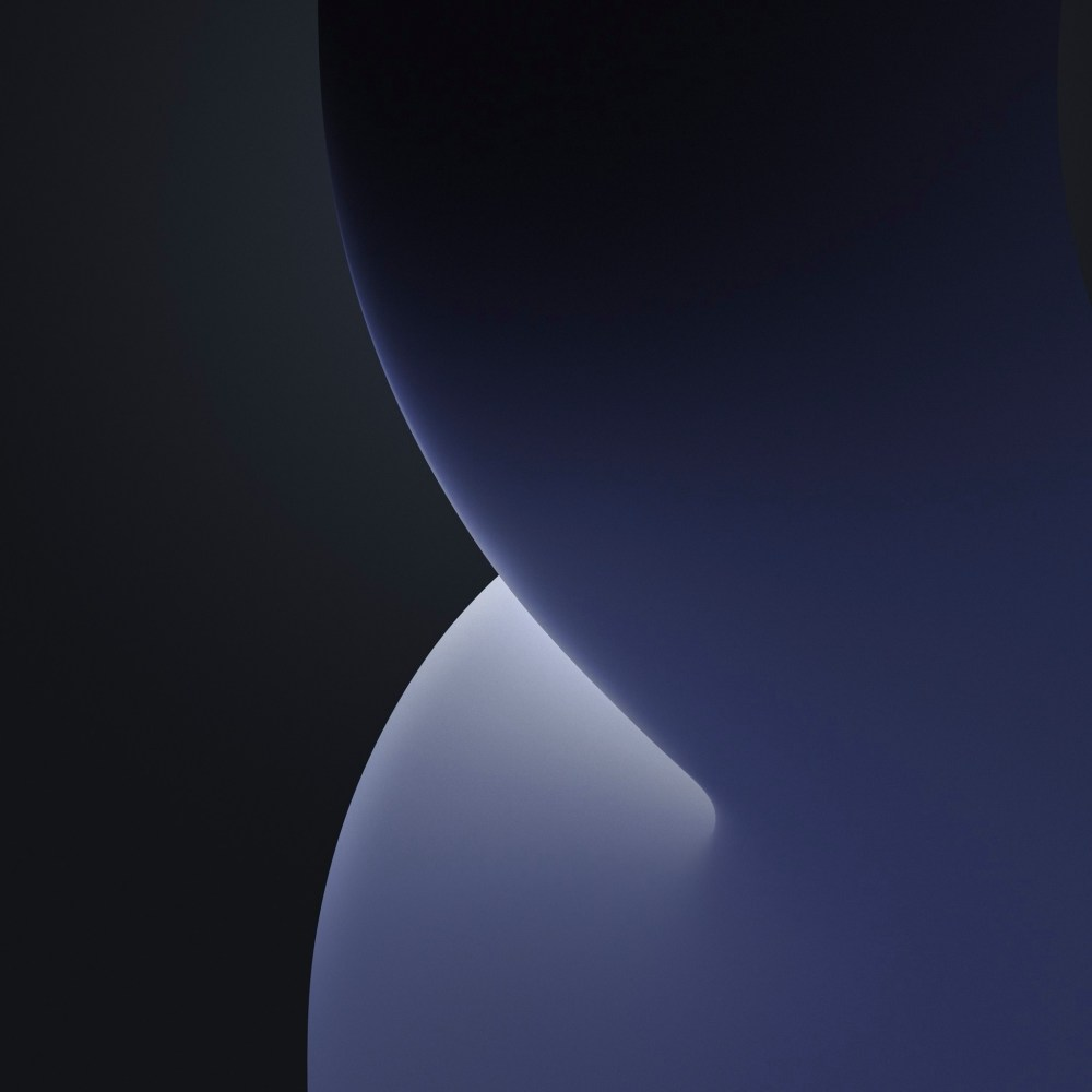Latest ios 14 wallpapers