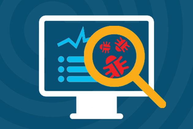 Mỗi trình quét áp dụng một phương pháp khác nhau để tìm malware