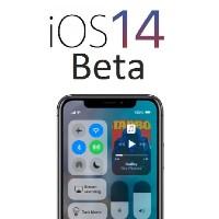 Cách cài iOS 14.5 beta trên iPhone