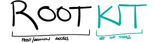 Rootkit là gì? Có những loại rootkit nào?