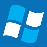 Cách bảo mật IIS trong Windows Server 2012