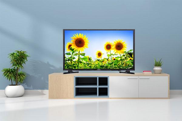 Cách chọn tivi
