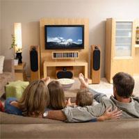 Cách chọn mua tivi cực chuẩn của dân công nghệ