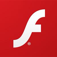 Hướng dẫn vô hiệu hóa Flash Player trên tất cả các trình duyệt