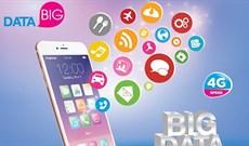 Hướng dẫn đăng ký gói BIG70 Vinaphone