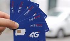 Cách đăng ký MC299 MobiFone nhận 12GB data