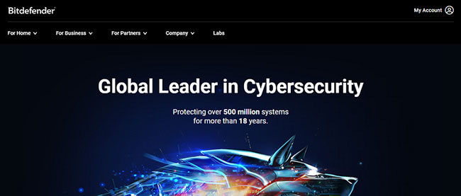 Bitdefender hay Malwarebytes là công cụ diệt virus tốt hơn? - Ảnh minh hoạ 4