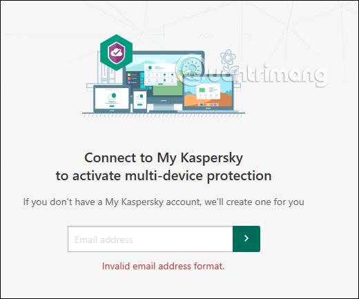Cách dùng Kaspersky Security Cloud diệt virus trên máy tính - Ảnh minh hoạ 2
