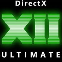 DirectX 12 Ultimate trên PC Windows 10 và Xbox là gì?