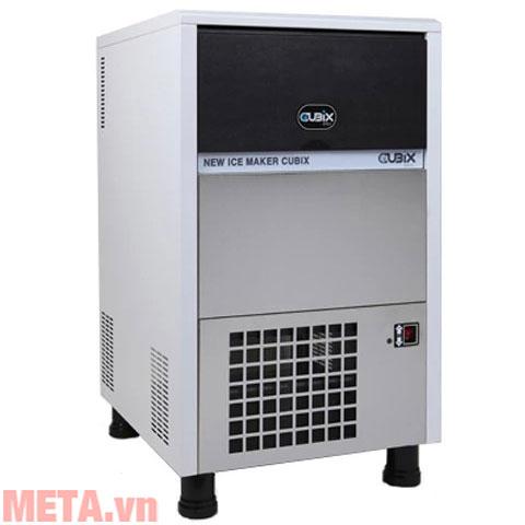 Máy làm đá viên Cubix QX-55 (55 kg/ngày)