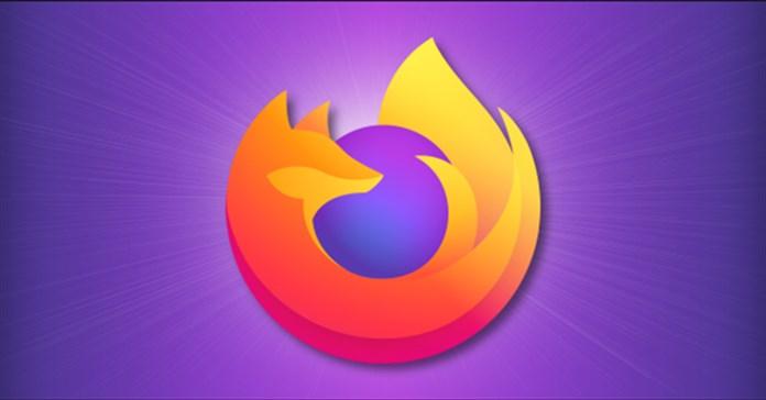 Cách lưu trang web Firefox dưới dạng PDF