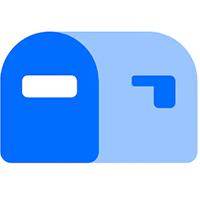 Cách dùng Mailbum tạo chữ ký chuyên nghiệp
