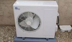 Cục nóng điều hòa không hoạt động? Nguyên nhân và cách khắc phục