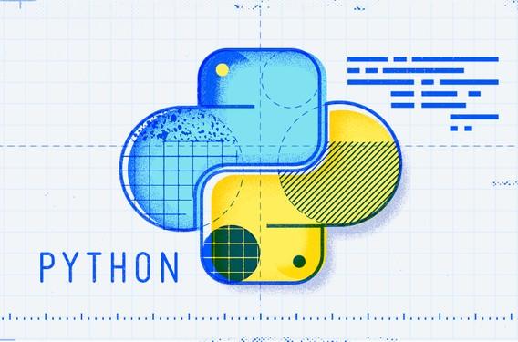Hàm str() trong Python trả về dạng chuỗi của một đối tượng
