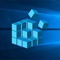 19 thủ thuật Registry hữu ích giúp tối ưu hóa trải nghiệm Windows 10