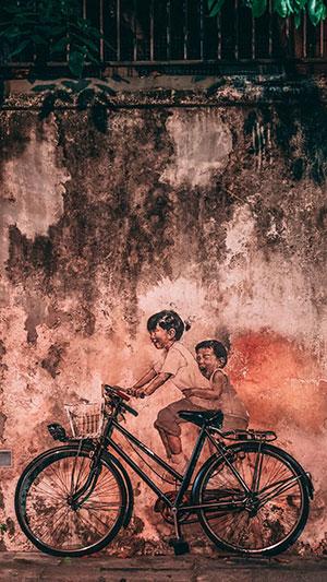 Hinh Nen Graffiti 14*106723