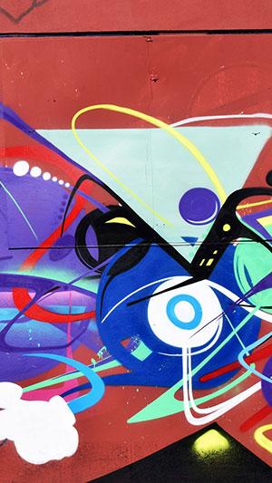 Hinh Nen Graffiti 15*106717