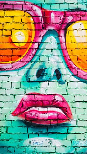 Hinh Nen Graffiti 19*106726