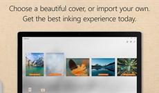 Mời tải ứng dụng vẽ Penbook Windows 10 đang miễn phí