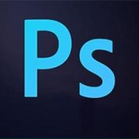Cách tạo bảng trong Photoshop