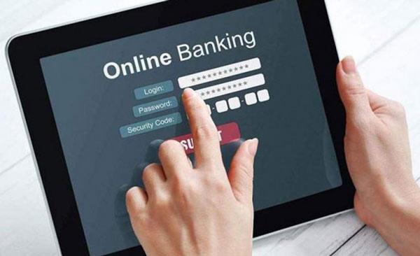 Gửi tiết kiệm online là gì? Gửi tiết kiệm online có an toàn không?