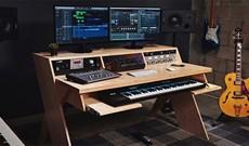 Top phần mềm làm nhạc trên máy tính