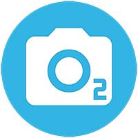 Cách dùng HedgeCam 2 chụp ảnh chuyên nghiệp trên Android