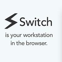 Cách dùng Switch Workstation quản lý tab trên Chrome