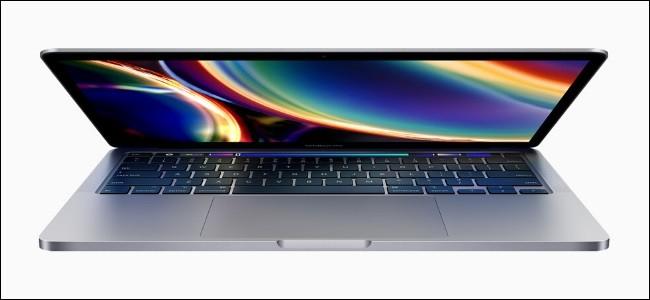 Một số máy tính Mac được trang bị chip T2 từ năm 2018