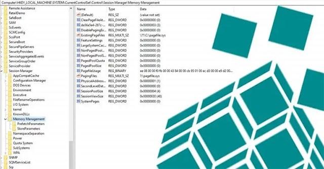 Cách vô hiệu hóa tính năng Shake to Minimize trong Windows 10