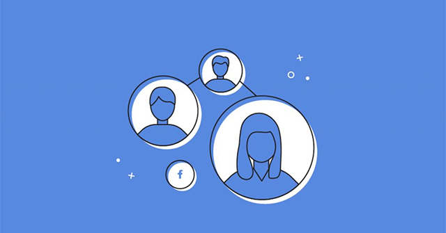 Cách tạo quy tắc nhóm Facebook