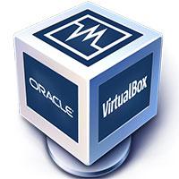Hướng dẫn tăng dung lượng ổ cứng ảo trên Virtualbox