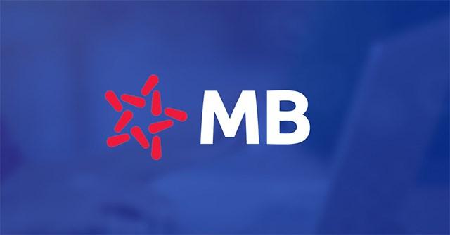 Mở tài khoản số đẹp MB Bank như nào? Tài khoản tứ quý, thần tài... miễn phí