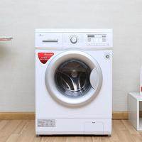 Những chức năng đặc biệt của máy giặt có thể bạn chưa biết
