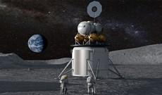 Xem NASA thử nghiệm sức chịu đựng của tên lửa phục vụ sứ mệnh Mặt Trăng Artemis