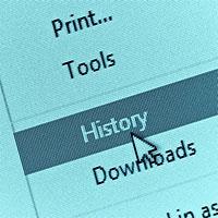 4 ứng dụng quản lý lịch sử truy cập web tốt nhất