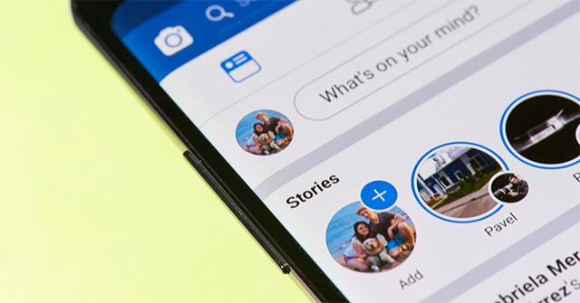 Cách đăng tin Facebook dài hơn 26 giây trên Android và iPhone