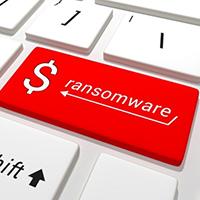 """Cách phòng tránh ransomware """"EvilQuest"""" mới trên Mac"""