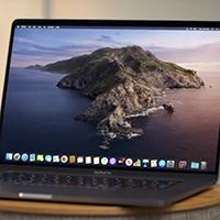 "Cách ""Show Desktop"" cực nhanh trên Mac"