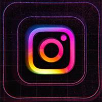 Cách ghim bình luận trên Instagram
