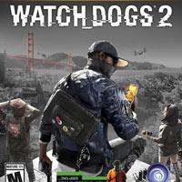 Ubisoft tặng miễn phí vĩnh viễn bom tấn Watch Dogs 2 vào đêm nay
