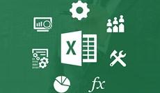 Cách hiển thị sheet tab trong Excel