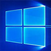 Kernel Data Protection: Tính năng bảo mật dữ liệu mới trên Windows 10 sắp ra mắt