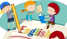 Cách dùng Forvo Kids học tiếng Anh cho bé